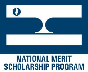 2021 National Merit Scholarship Semifinalists