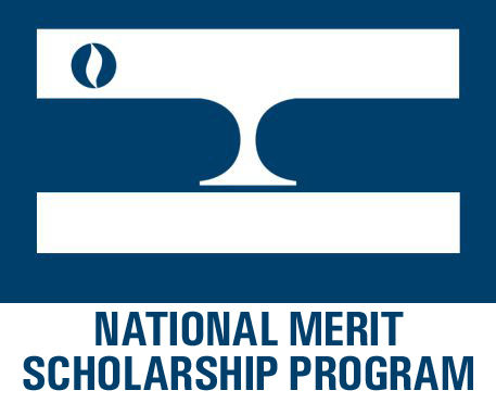 60 CHS students named National Merit Scholarship Semifinalists