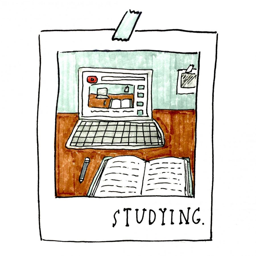 Youtube+Playlist%3A+Study+with+Me+%5BMUSE%5D