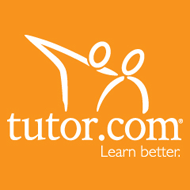 On Nov. 17 the Carmel Clay Public Library will host a Tutor.com Info Session for teens grades 6 to 12. Students will get to learn more about the services Tutors.com provides and brainstorm ways the library can better promote Tutor.com.
