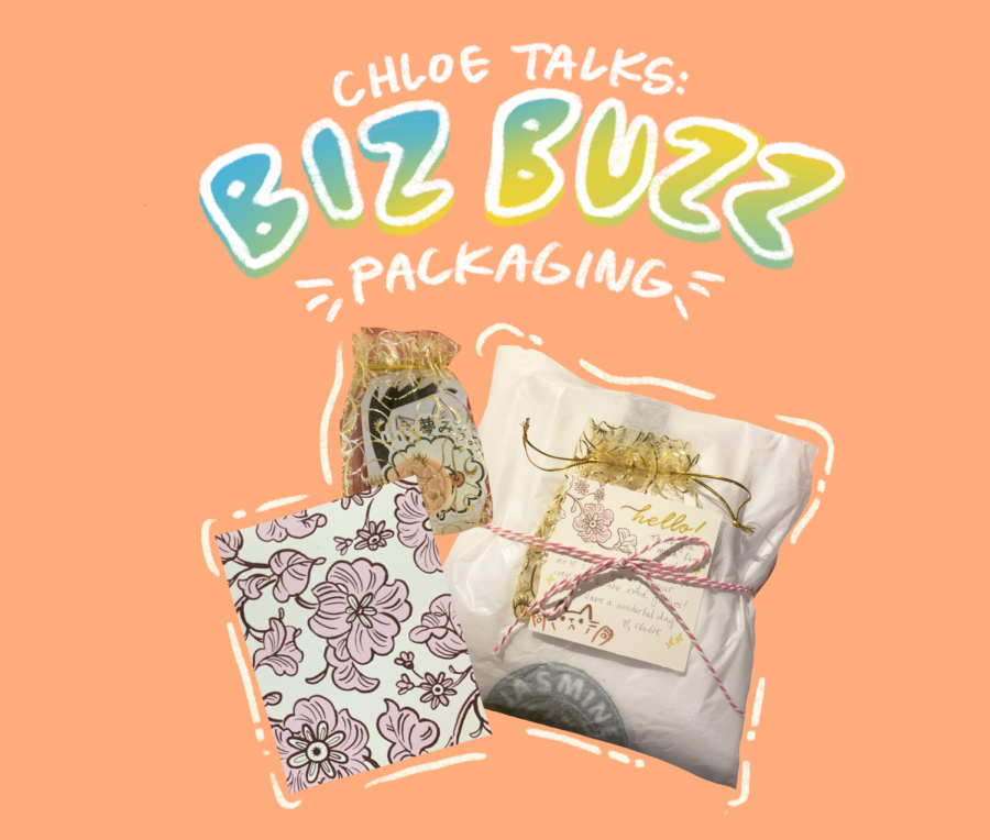 Pack+it+Up%3A+The+Importance+of+Thoughtful+Packaging+%5BBiz+Buzz%5D