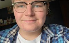 Navigation to Story: Jacob Young, senior