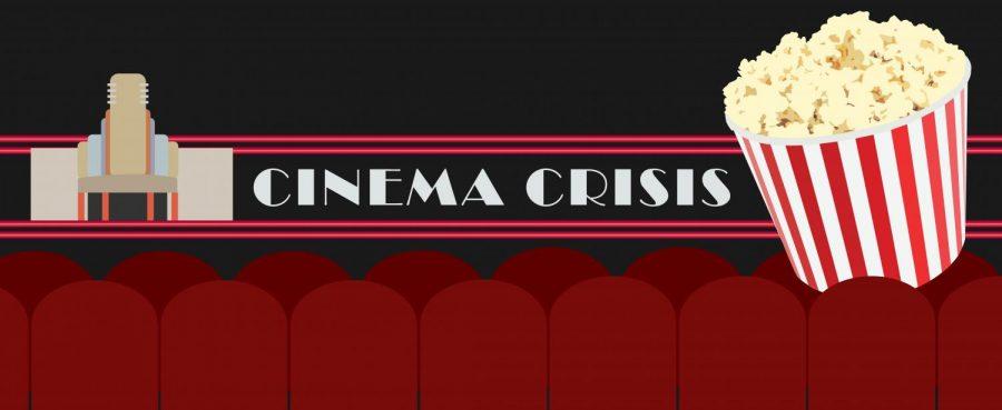 Cinema Crisis
