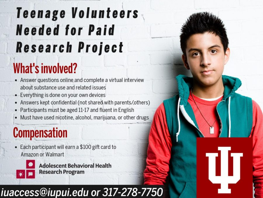 Project ACCESS at the Indiana University School of Medicine