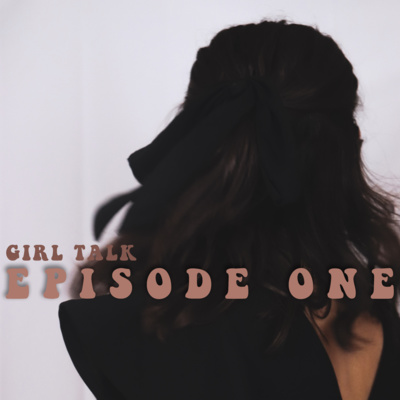 girl-talk-1