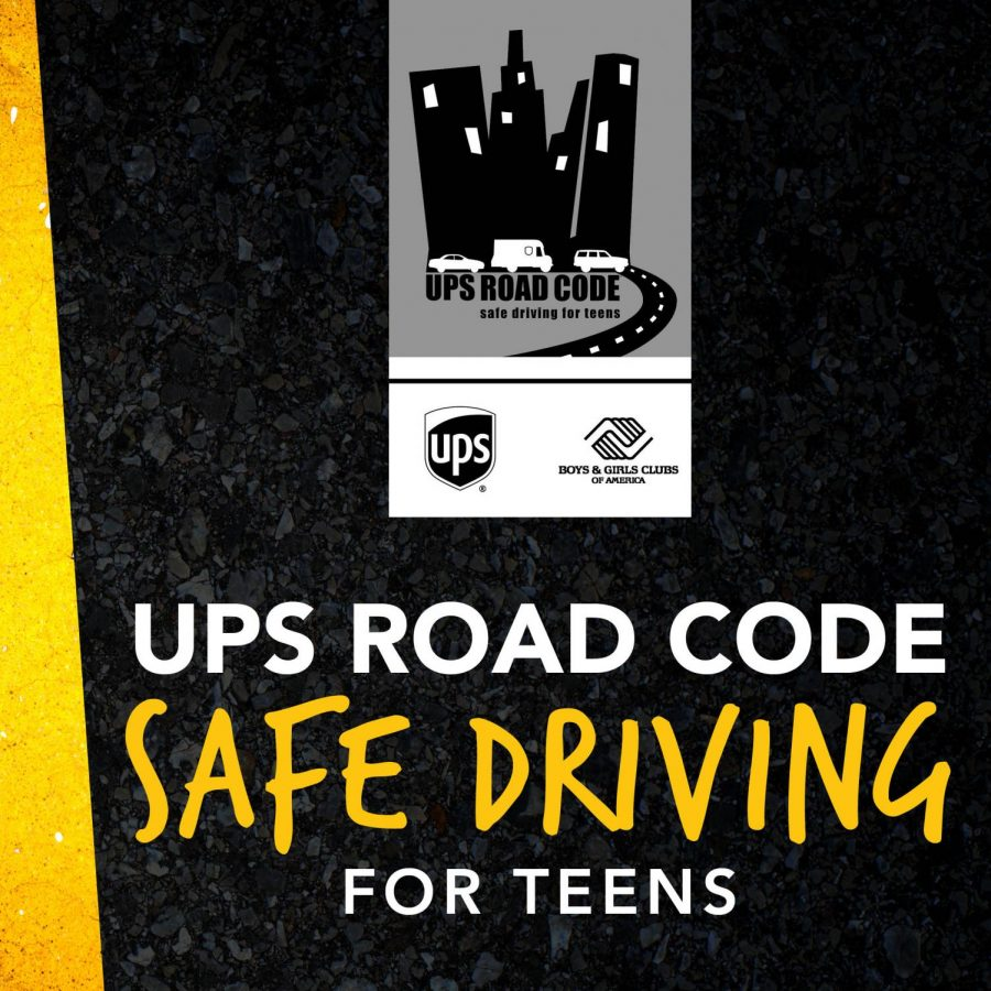"On Saturday, March 13 from 1 to 3 p.m. the Carmel Clay Public Library will host a safe driving for teens program. Jamie Beckman, young adult department manager at the library, said, ""Spots are limited so if you are interested in this program make sure to sign up soon."""