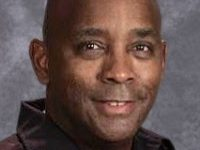 Navigation to Story: School Resource Officers (SROs) plan for graduation, reflect on school year