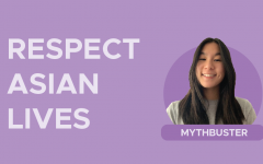 Asian-American racism deep-rooted with COVID-19, encourage more conversations about systemic racism among Asians
