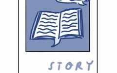 Navigation to Story: Short Story Playlist: Long Story Short [MUSE]