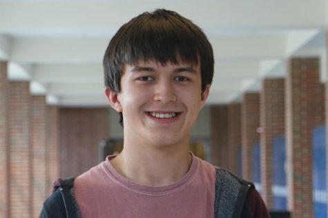 Photo of Christian Ledbetter