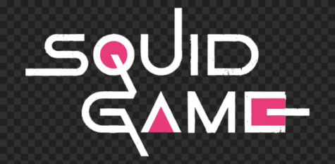 MOVIE REVIEW: Squid Game