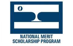 2022 National Merit Scholarship Semifinalists